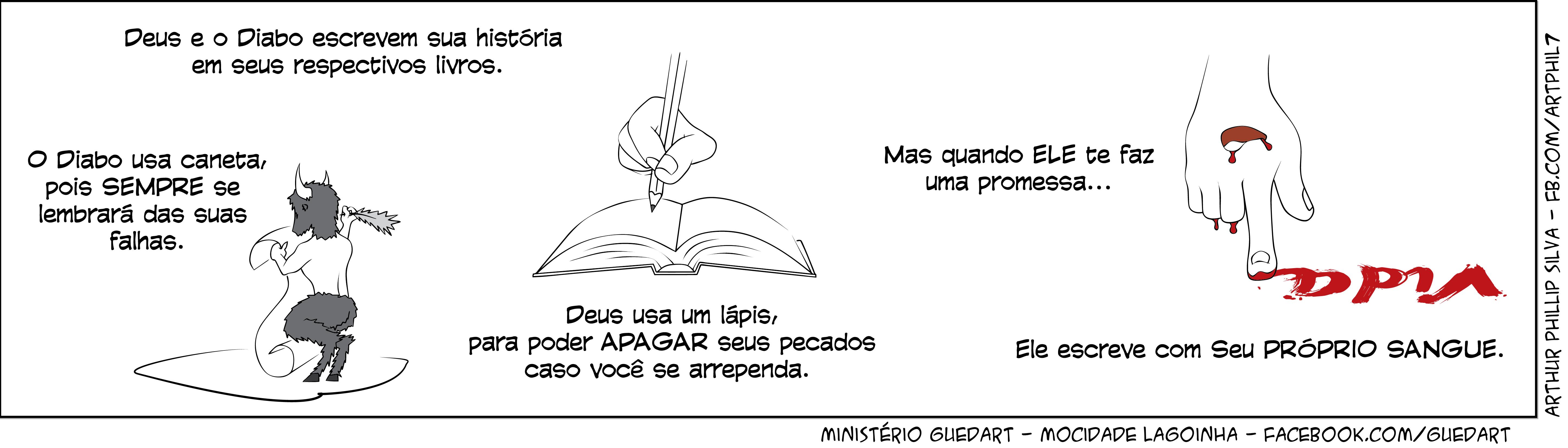 Historias-02
